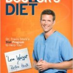 The Doctor's Diet: Dr. Travis Stork's STAT Program to Help You Lose Weight & Restore Your Health Review