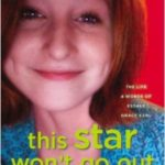 this star won't go out buy