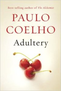 Adultery by Paulo Coelho Review