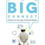 The Big Connect by Shaili Chopra