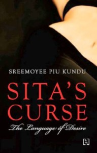 Sita's Curse by Sreemoyee Piu Kundu Review