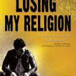 losing my religion by vishwas