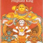 The Pregnant King by Devdutt Pattanaik Review