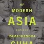 Makers of Modern Asia Edited by Ramchandra Guha