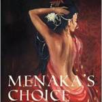 Menaka's Choice by Kavita Kane Review