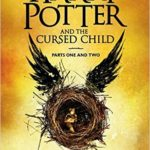 Harry Potter And The Cursed Child by JK Rowling Review
