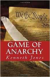game-of-anarchy