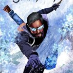 Shivaay-Mystery and Action Graphic Novel