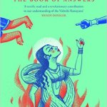 Uttara: The Book of Answers by Arshia Sattar Review