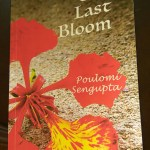 An Email Interview With Poulomi Sengupta