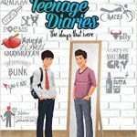 Teenage Diaries by Saurabh Sharma Review