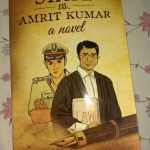 State vs. Amrit Kumar by Dr. Govind Sharma Review