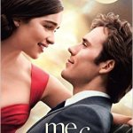 Me Before You by Jojo Moyes Review