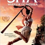 Sita – Warrior of Mithila by Amish Tripathi Review