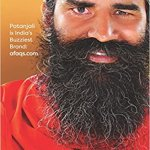 The Baba Ramdev Phenomenon: From Moksha to Market by Kaushik Deka Review