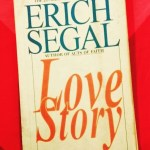 Love Story by Erich Segal Review
