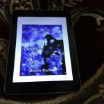 Secrets in the Ice by Atlanta Bushnell Review