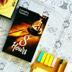 8 Hours by Upendra Namburi Review