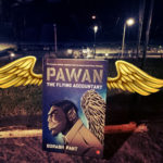 Pawan: The Flying Accountant by Sorabh Pant Review
