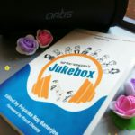 Jukebox by Writersmelon Review