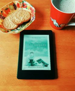 The Last Seychelles Flame by Medha Nagur Review