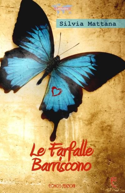 Le-farfalle-barriscono-Silvia-Mattana-extra-big-61-700