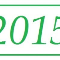 Goodbye 2015, Hello 2016