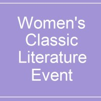 Challenge: Women's Classic Literature Event (October)