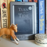 New Read: Turn of the Tide