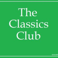 The Classics Club: My Top Ten Reads