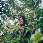 Cheryl Xiang