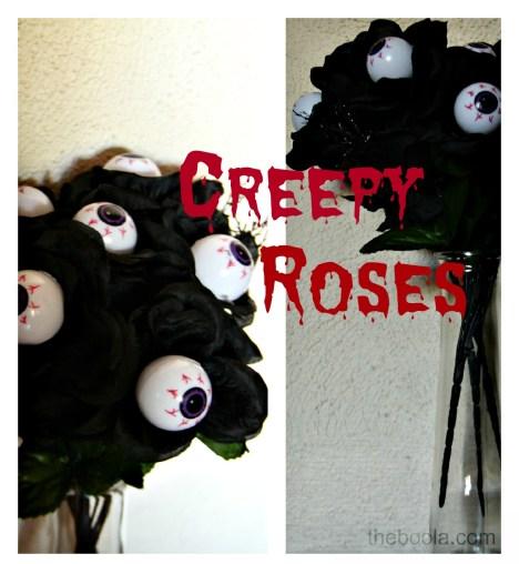roseseyes