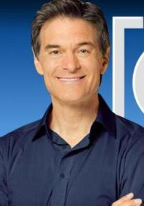 droz-televisionshow