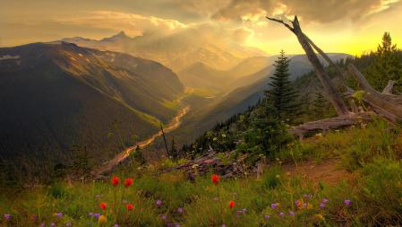 Landscape-Wallpapers-HD-by-techblogstop-5