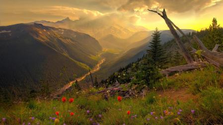 Landscape-Wallpapers-HD-by-techblogstop-5