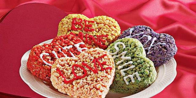 valentine-cut-out-treats