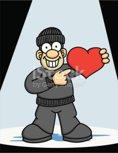 stock-illustration-11064164-steal-your-heart