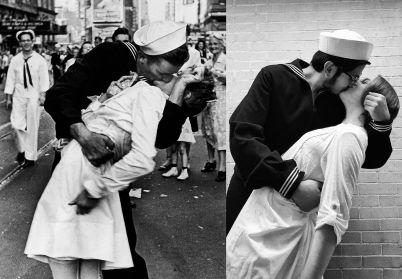 nurse-and-sailor-couple