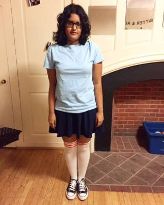 shireen-and-tina-belcher