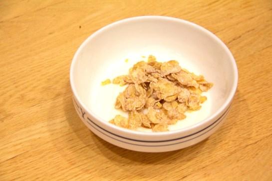 cereal-and-yogurt
