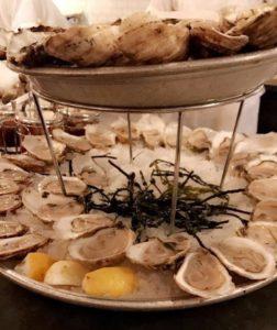 chelsea market oyster. JPG