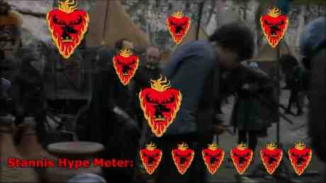 stannis hype