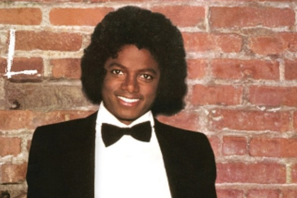 Michael Jackson S Off The Wall To Be Re Released With
