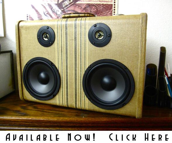 vintage boombox bluetooth boomcase suitcase retro boom box