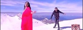 Anushka Sharma Ae Dil Hai Mushkil BoomCase BoomBox Snow