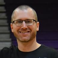Scott 2 Board of Education terminates basketball coach's contract