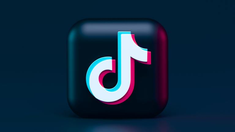 Users can learn from TikTok videos