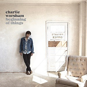 Image result for charlie worsham beginning of things