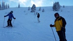 Booth Ski Trip 2014 (21)