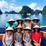 RW: Vietnam